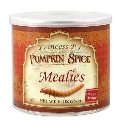 PumpkinSpiceMealiesII