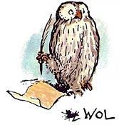 Original_Owl