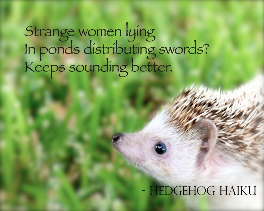 haiku11.jpg