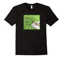 Hedgehog Haiku