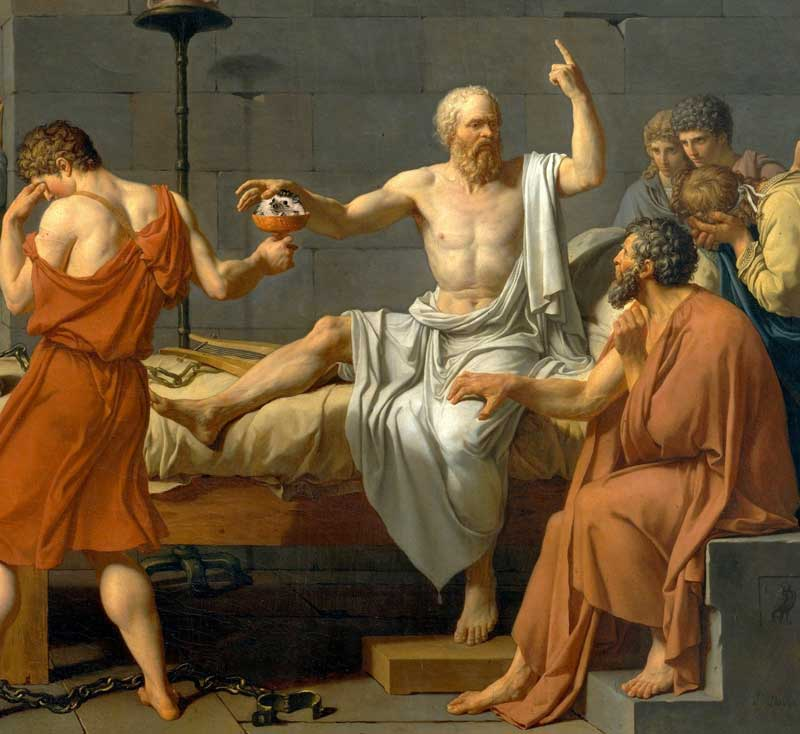 Death_of_Socrates.jpg