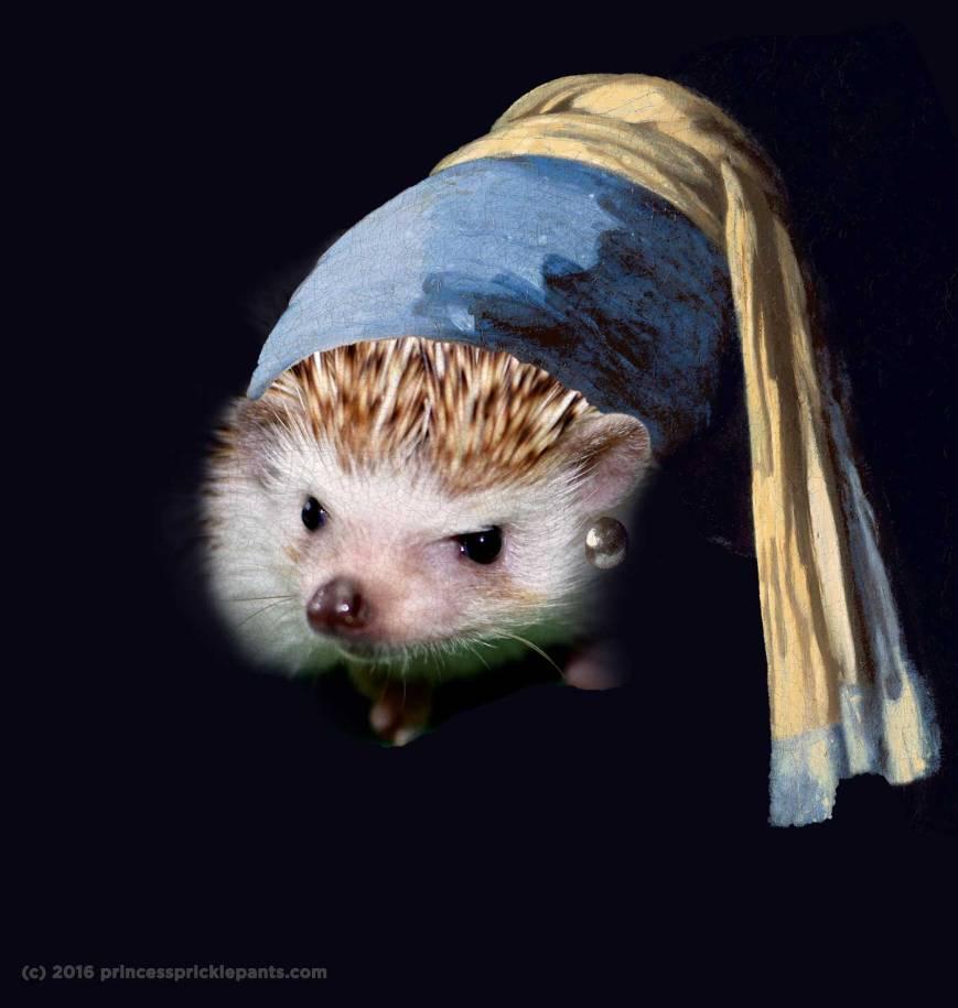 hedgehog_w_pearl_earring.jpg