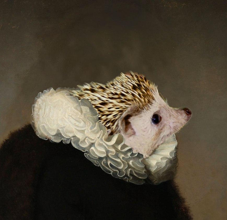 rembrandt_lace.jpg