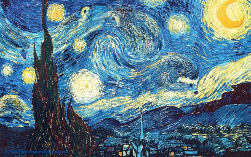 van-gogh-starry-night-1889.jpg