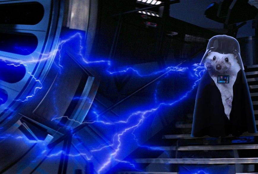 darth-force-lightning-nosaiga.jpg