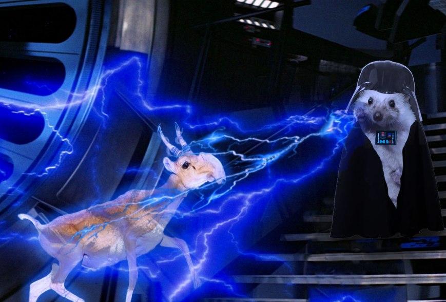 darth-force-lightning.jpg