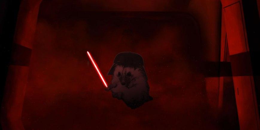 darth-saber.jpg