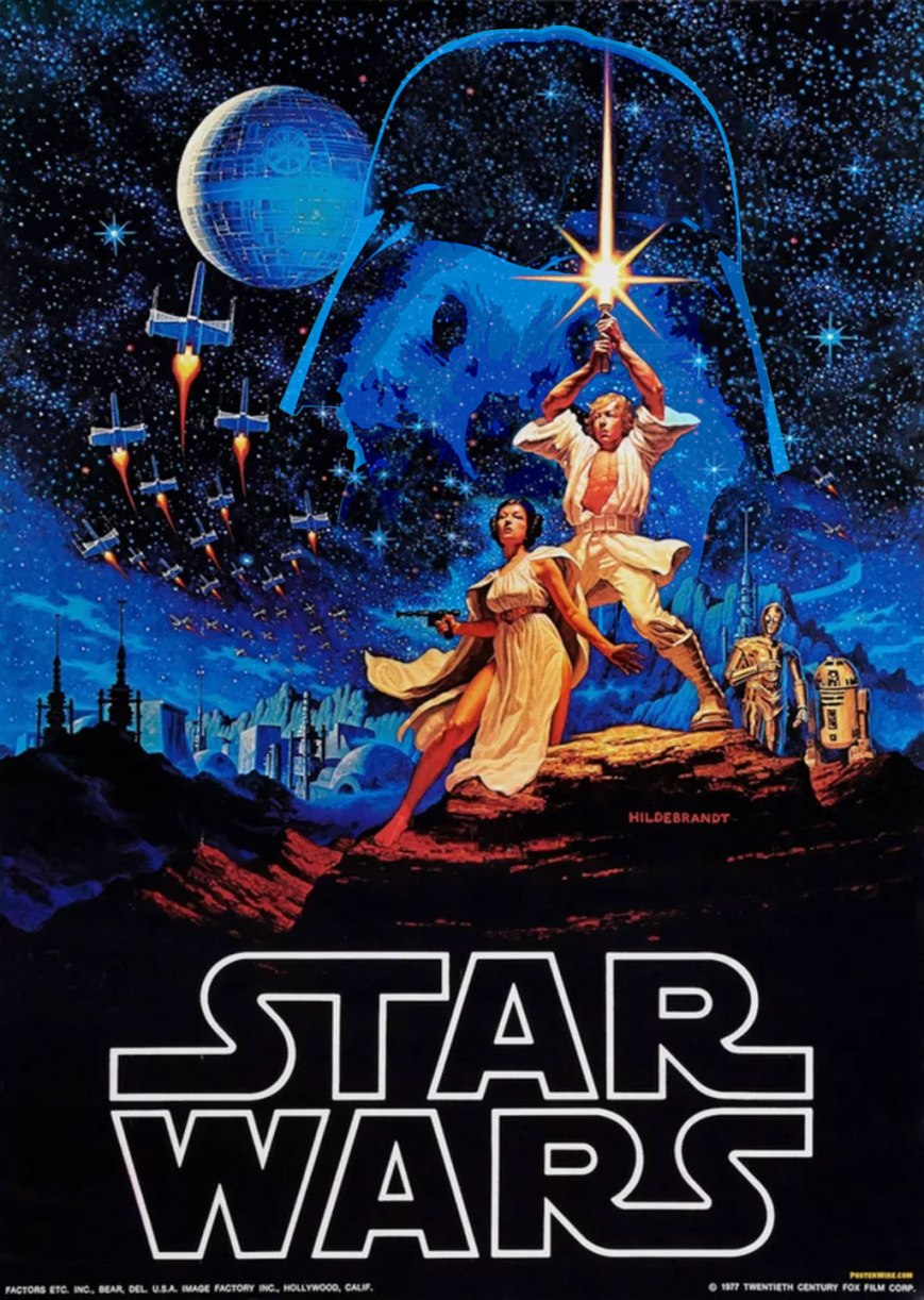 darth-star-wars-poster.jpg