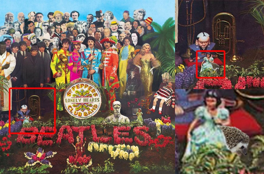 sgt-pepper-album
