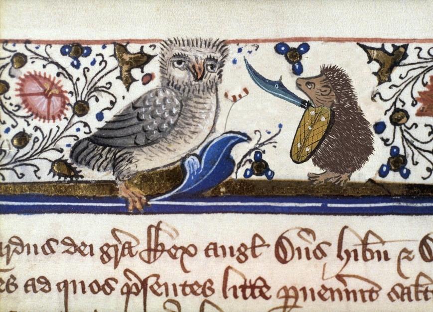 hh-owl-med.jpg