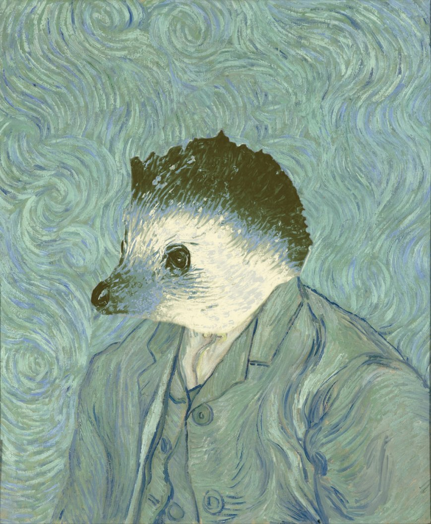 Vincent_van_Hog-Self-Portrait.jpg