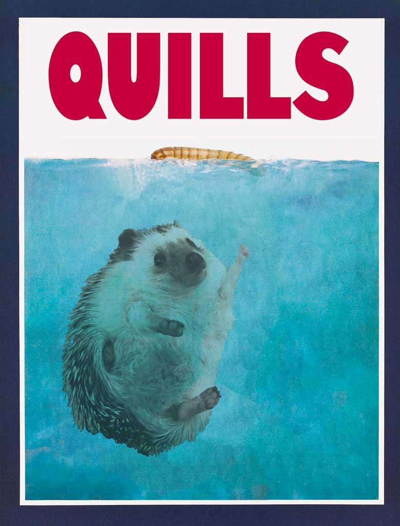 quills-poster-fix
