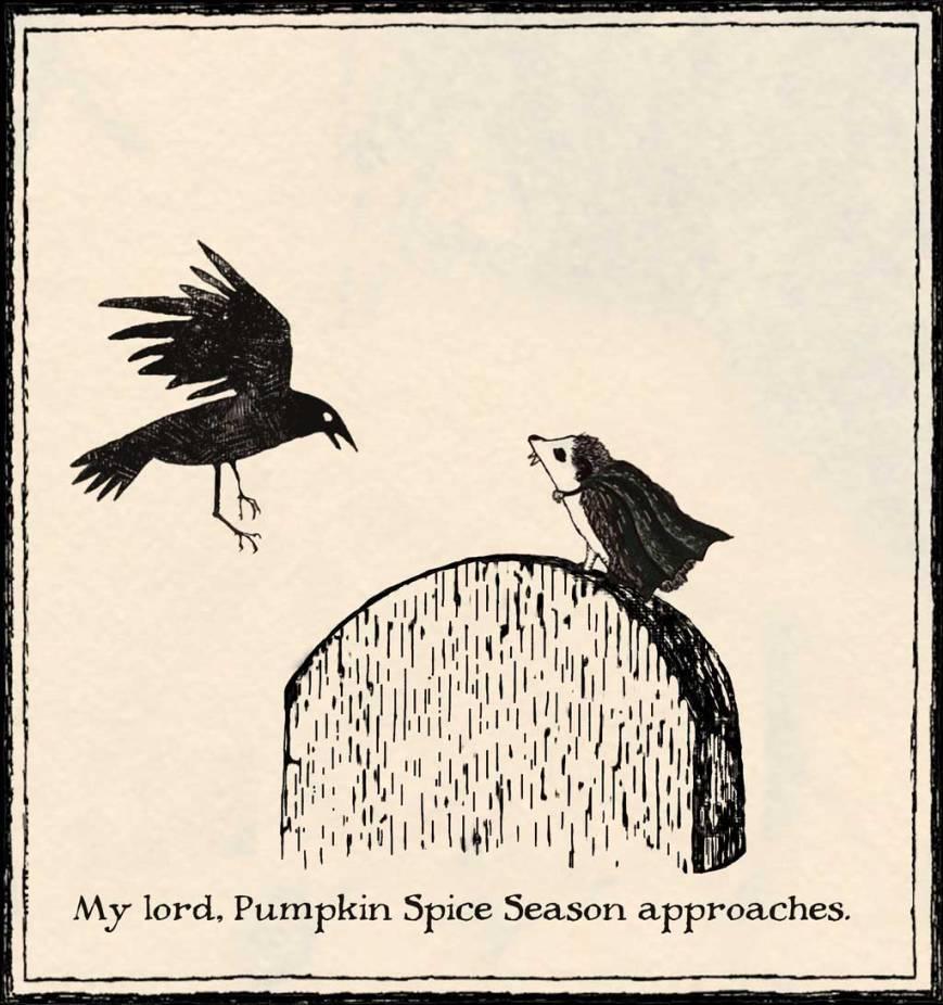 gorey-pumpkin-spice