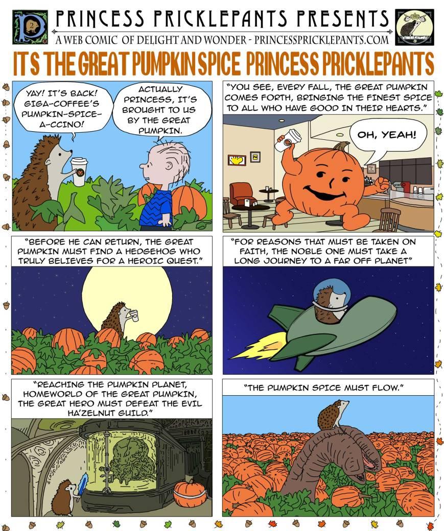 ppp-comic-1-1