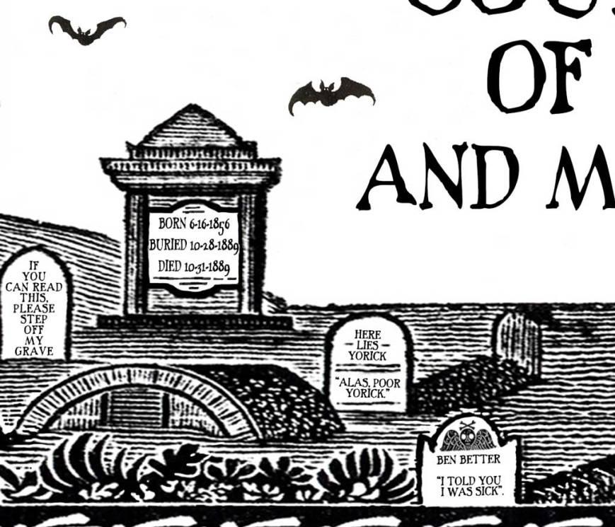 grave-detail1