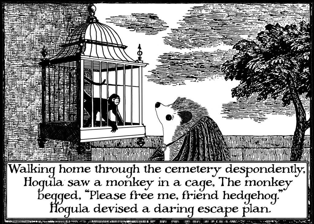 hogula-monkey-1