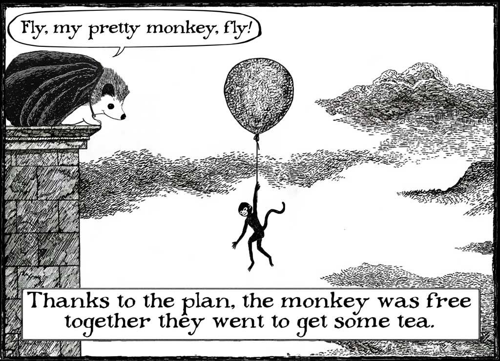 hogula-monkey-2