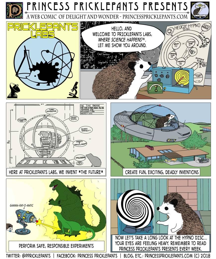 ppp-comic-1-2